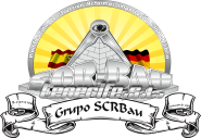 Group – SCRBau Tenerife SL