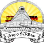 Profile picture of SCRBau